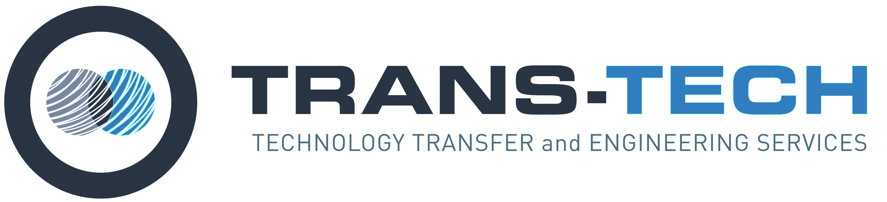 Trans Tech srl
