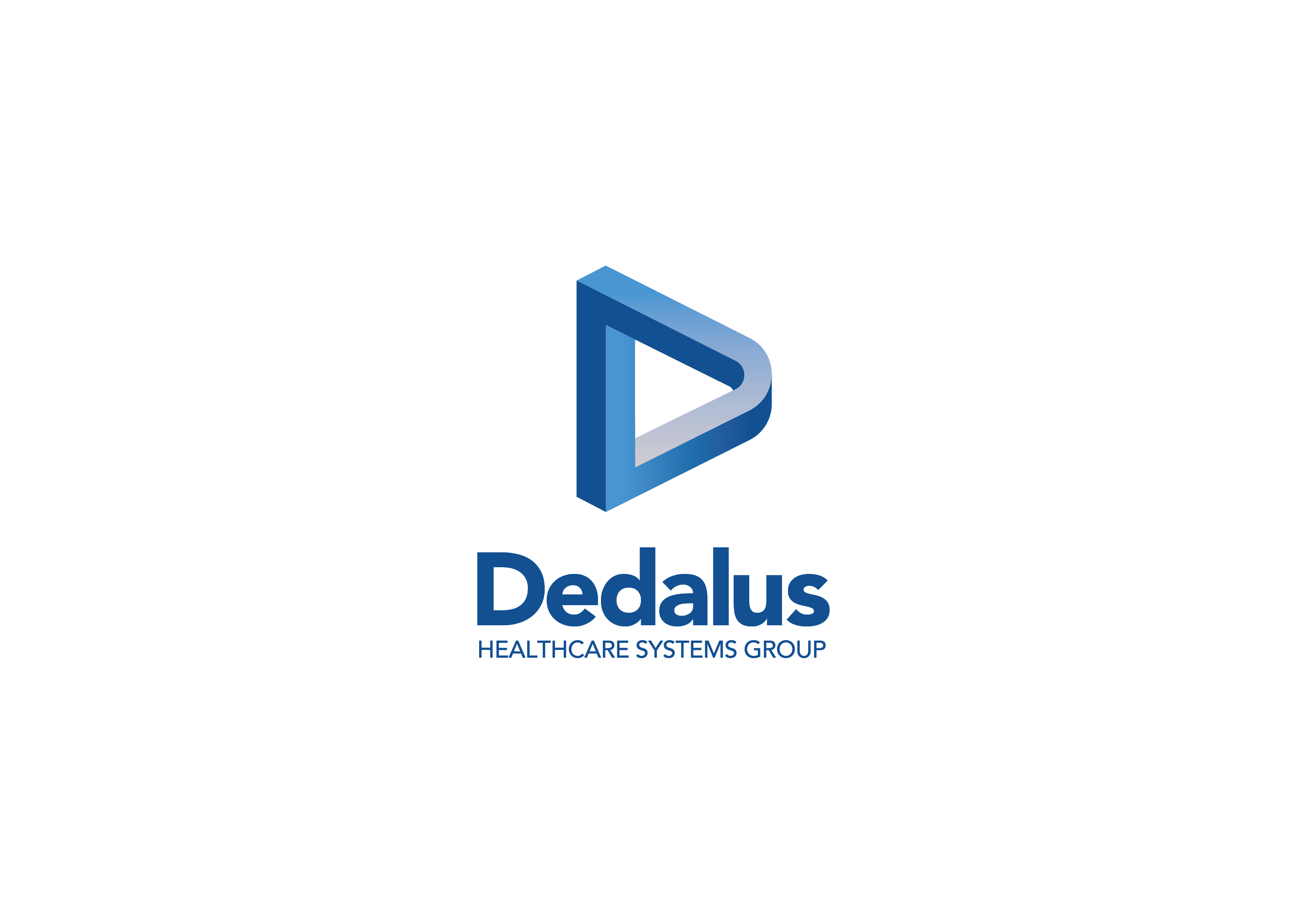 Dedalus SpA, Branch office in B&H