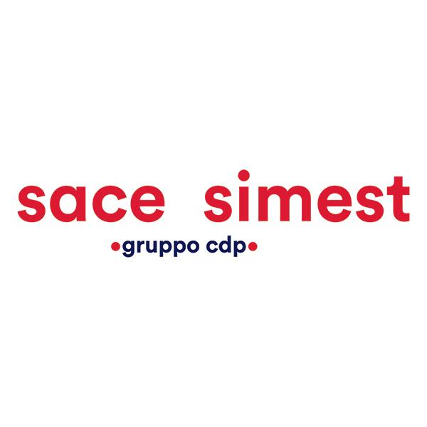 SACE SPA