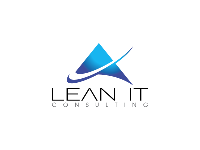 Lean IT Consulting Italia