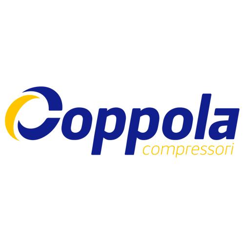 COPPOLA COMPRESSORI SRL