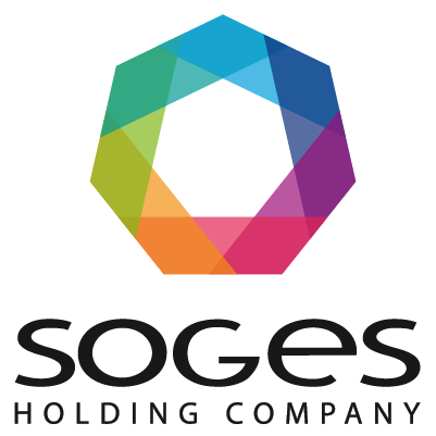 Soges Spa