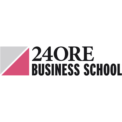 Business School24 S.p.A.