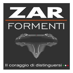 ZAR FORMENTI SRL