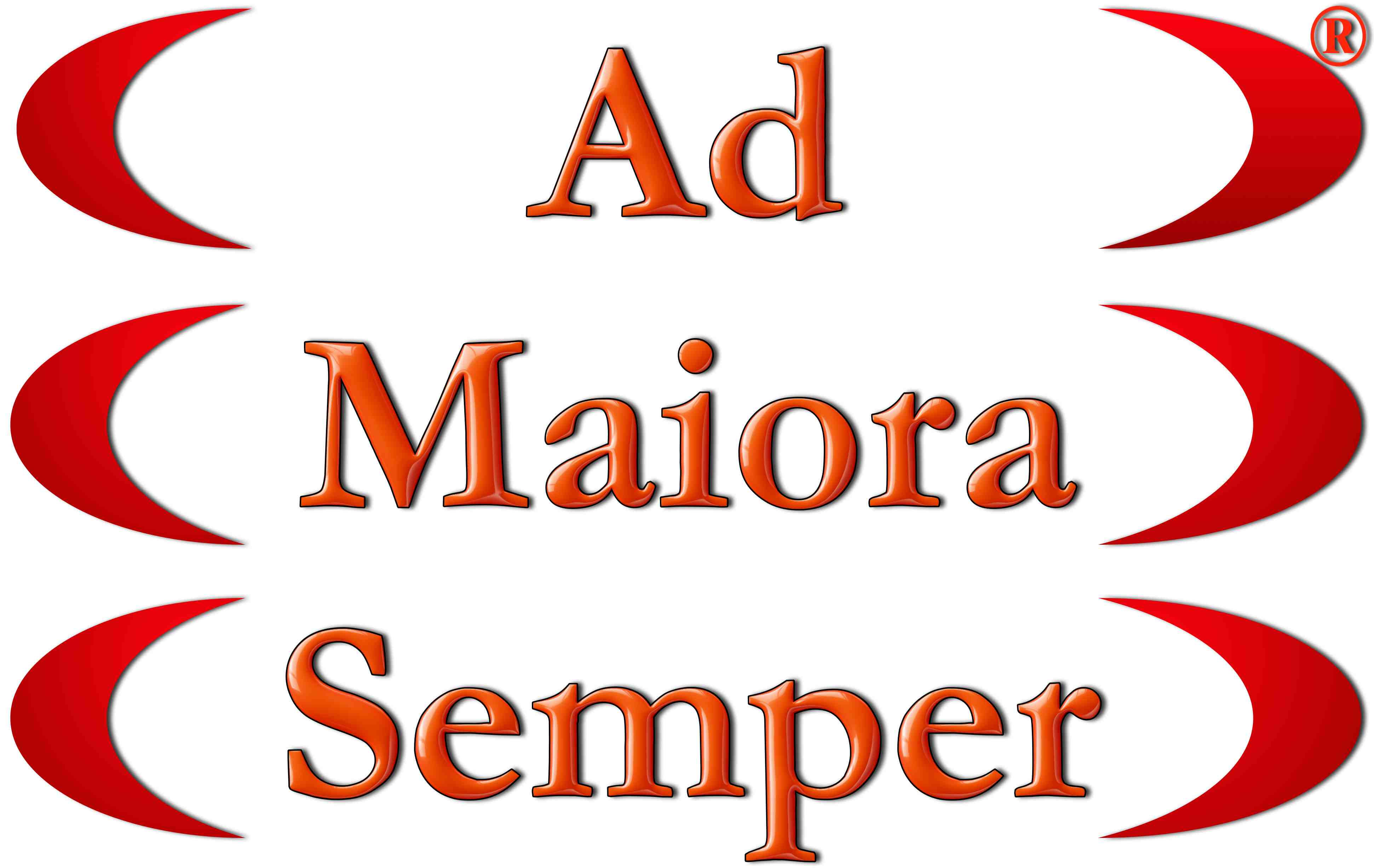 AdMaioraSemper S.r.l.