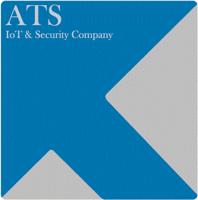 ATS The IoT & Security Company