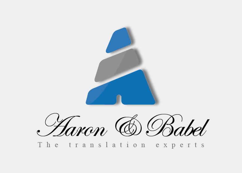Aaron & Babel