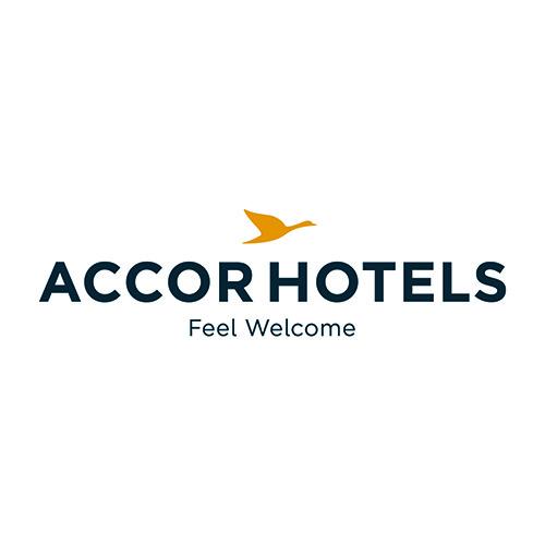 Accorhotels Italia Srl