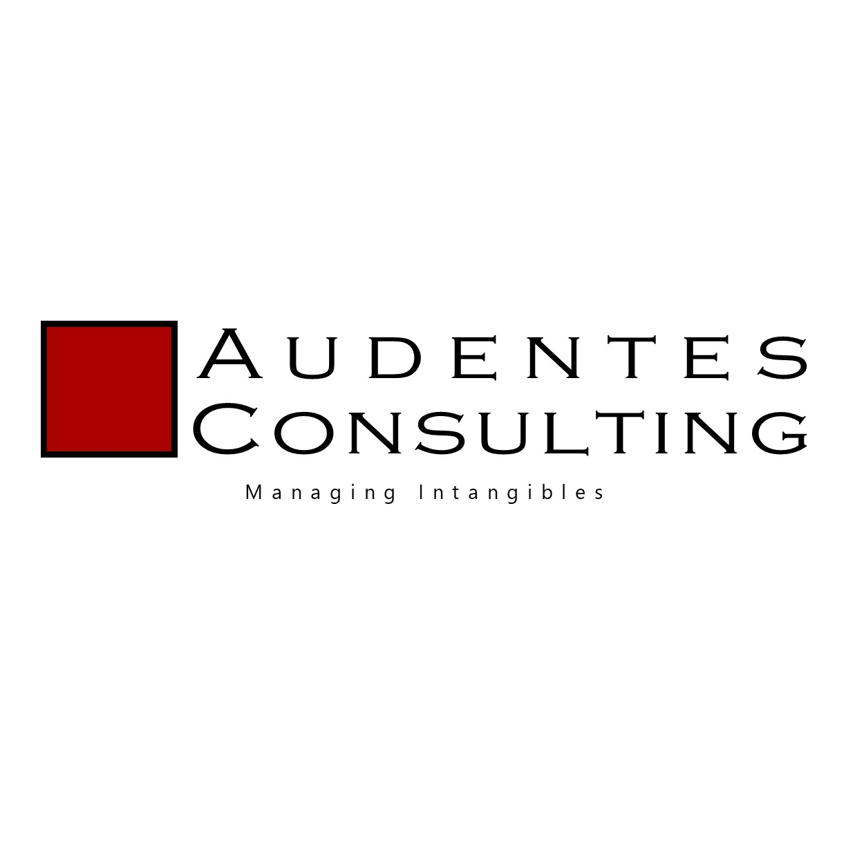 Audentes Consulting