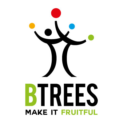 Brilliantrees srl (BTREES)