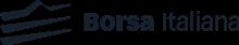 Borsa Italiana S.p.A