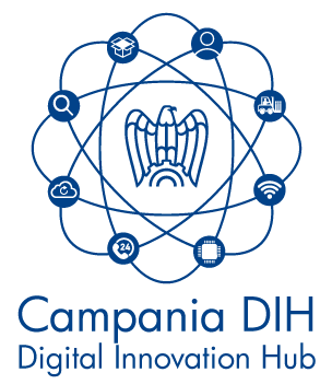 Campania Digital Innovation Hub