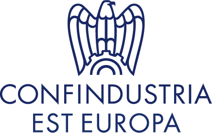 Confindustria Est Europa