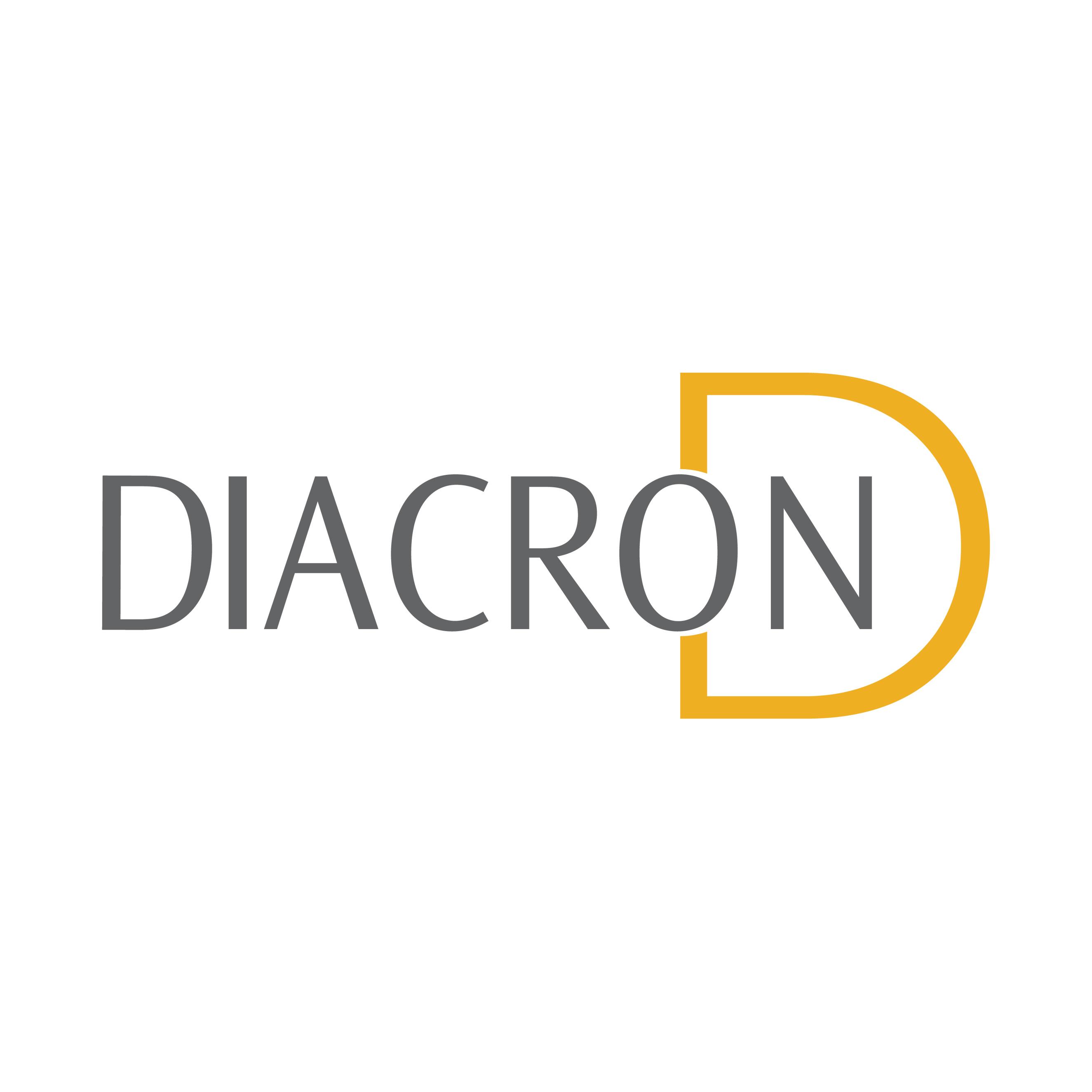 Diacron Consultants EOOD