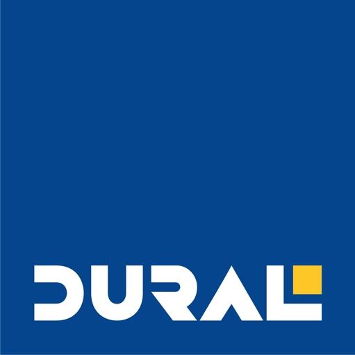 Dural GmbH