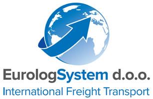 EurologSystem doo