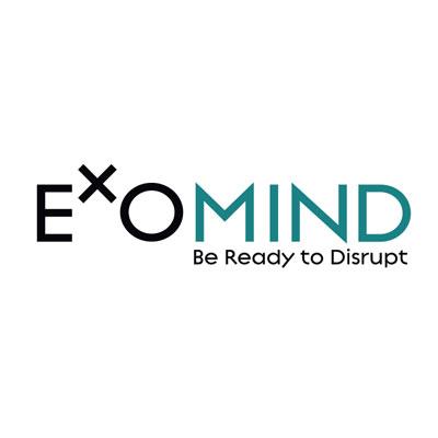 ExoMind
