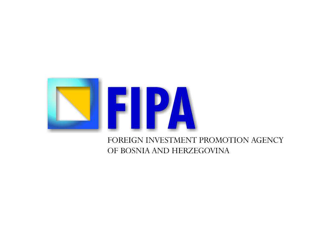 Foreign Investment Promotion Agency of Bosnia and Herzegovina