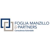 Foglia Manzillo and Partners S.r.l.