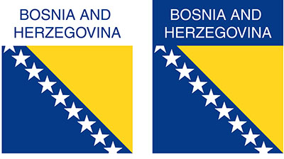 Chamber of Economy of the Federation of Bosnia and Herzegovina