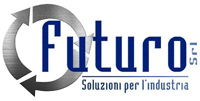 FUTURO SRL