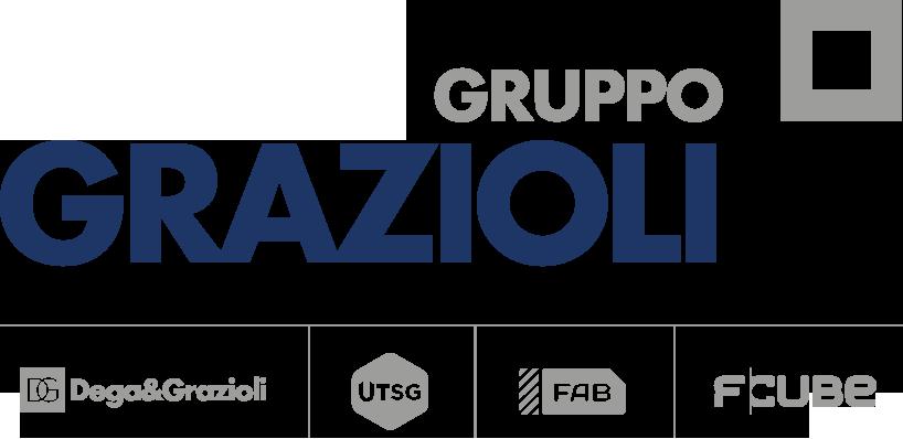 Dega e Grazioli