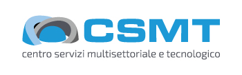 CSMT GESTIONE SCARL