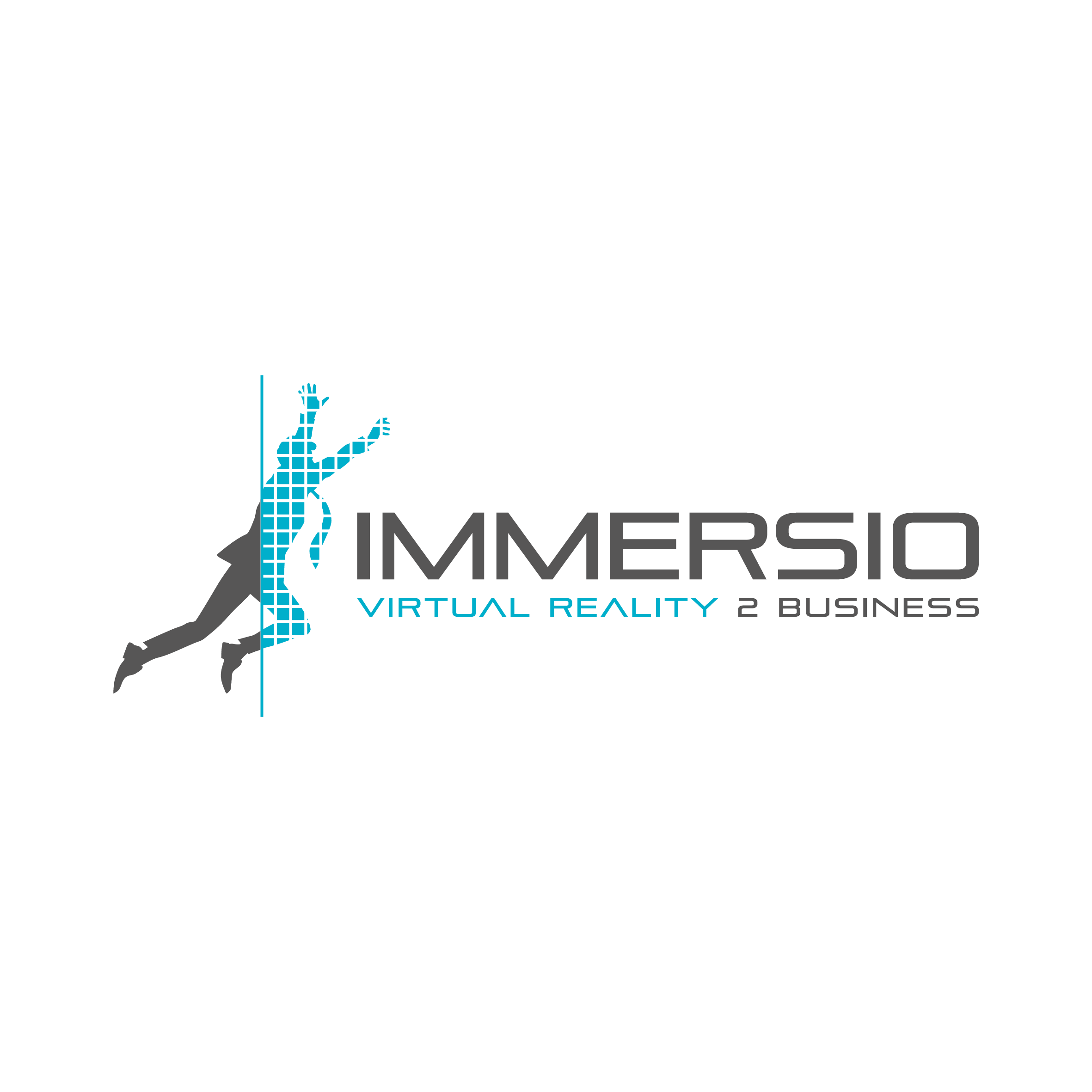 Immersio Virtual Reality 2 Business