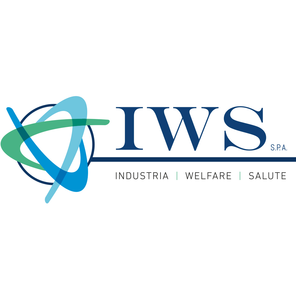 Connext Iws Industria Welfare Salute Spa
