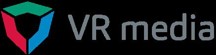 VR Media srl