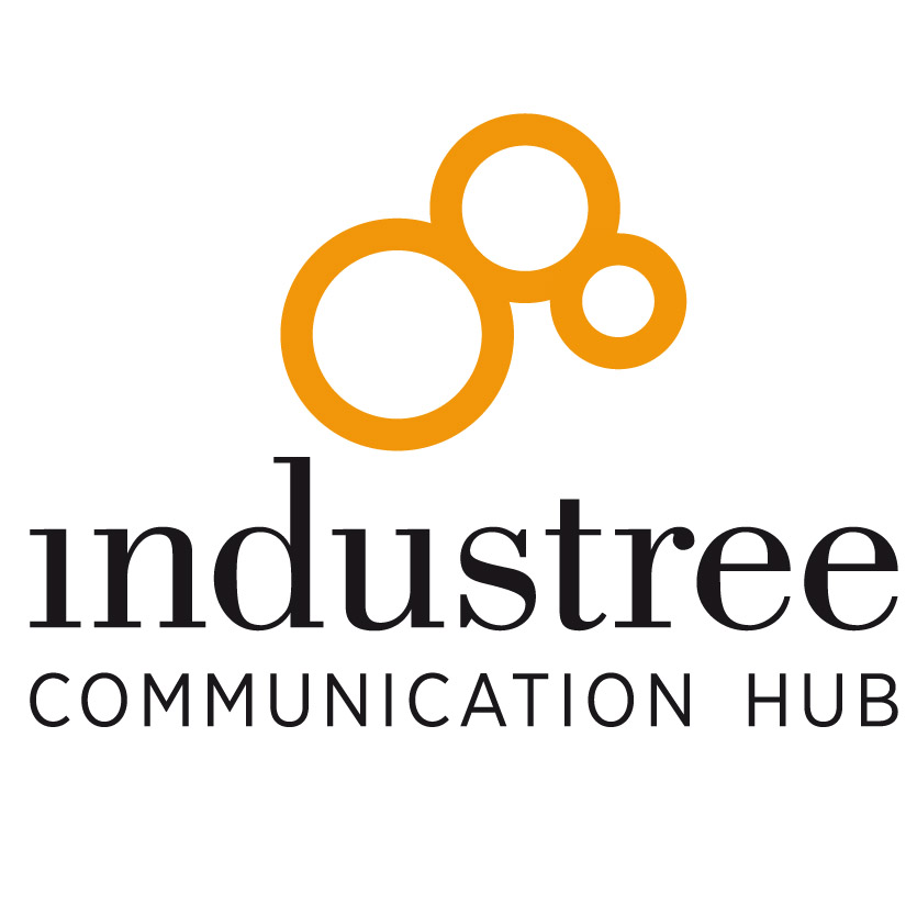 Industree srl