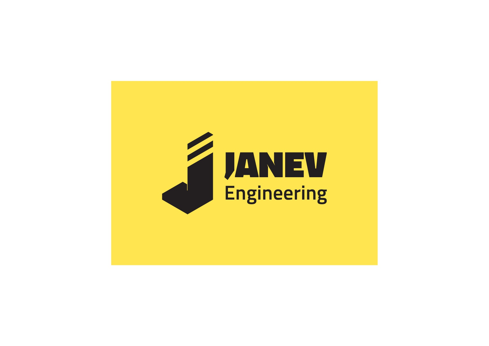 Janev Engineering
