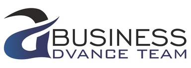 Business Advance Team