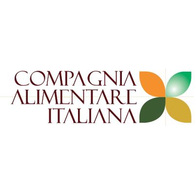 Compagnia Alimentare Italiana S.p.A.