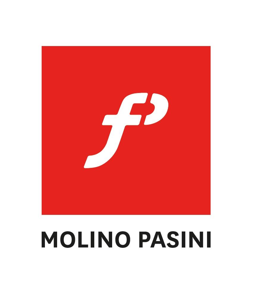 Molino Pasini S.p.A.