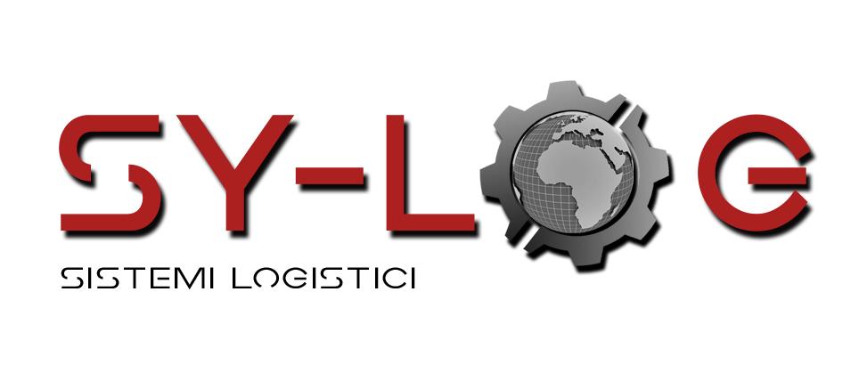 SY-LOG SRL
