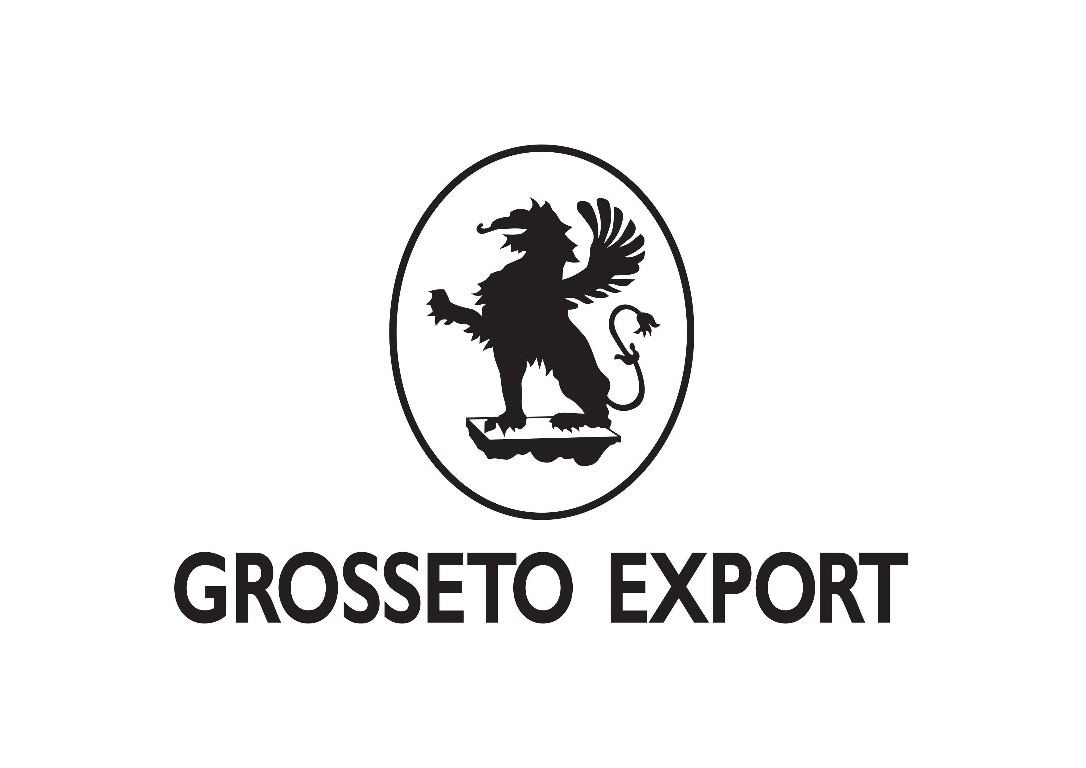 Consorzio Grosseto Export