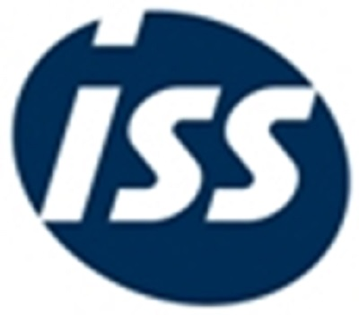 ISS facility services srl