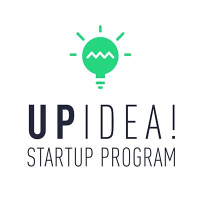 UPIDEA! STARTUP PROGRAM
