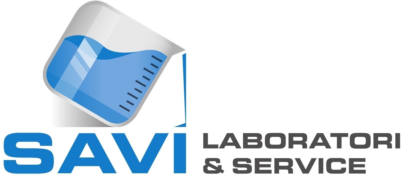 SAVI LABORATORI & SERVICE SRL