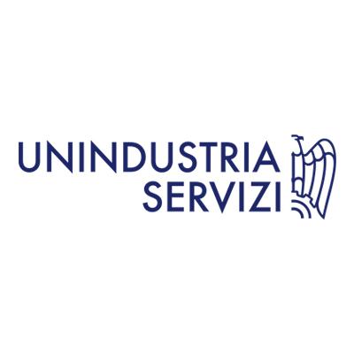 UNINDUSTRIA SERVIZI Srl