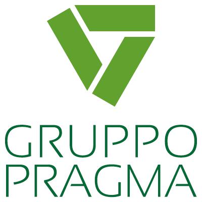Gruppo Pragma Srl