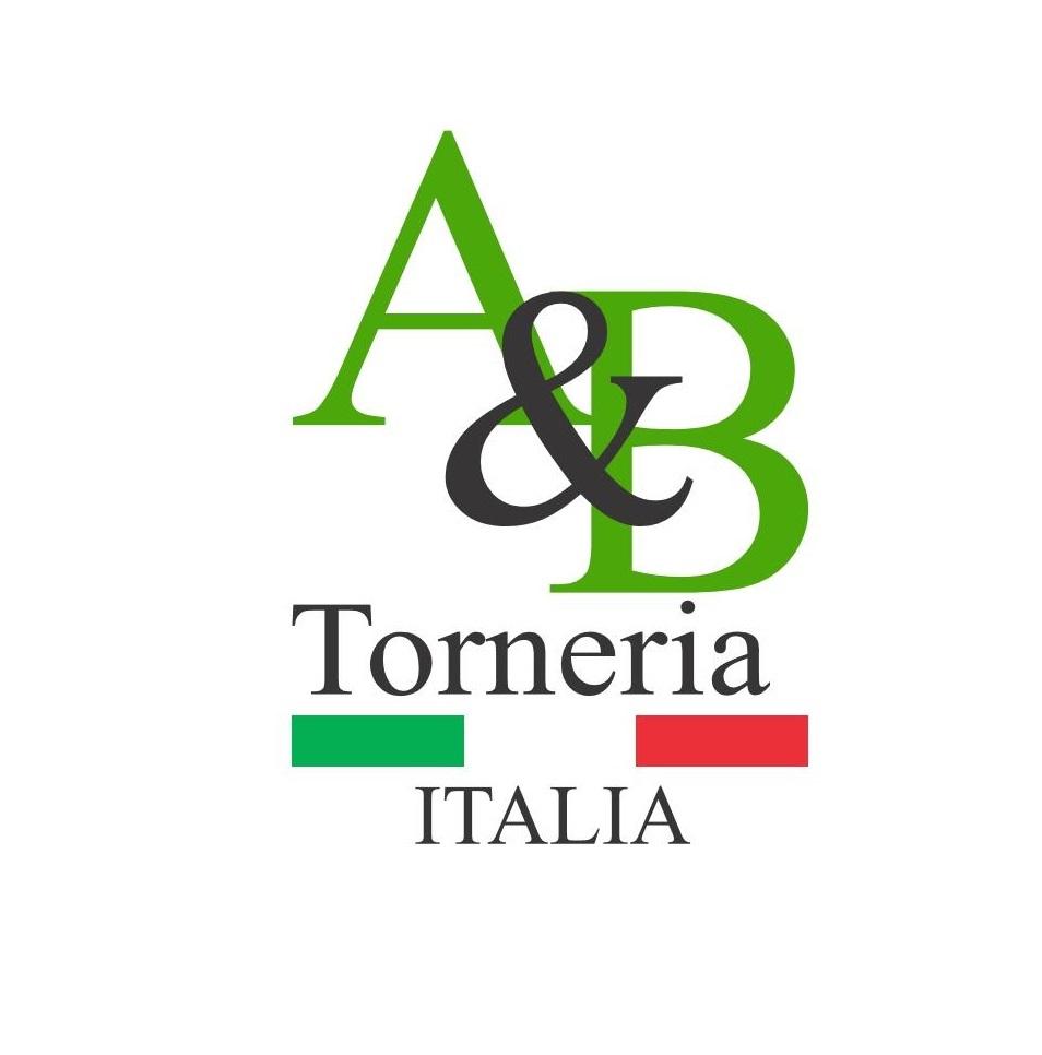 AeB Torneria Automatica s.r.l.
