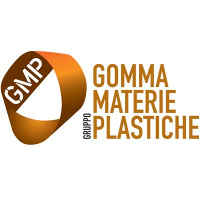 GRUPPO GOMMA MATERIE PLASTICHE