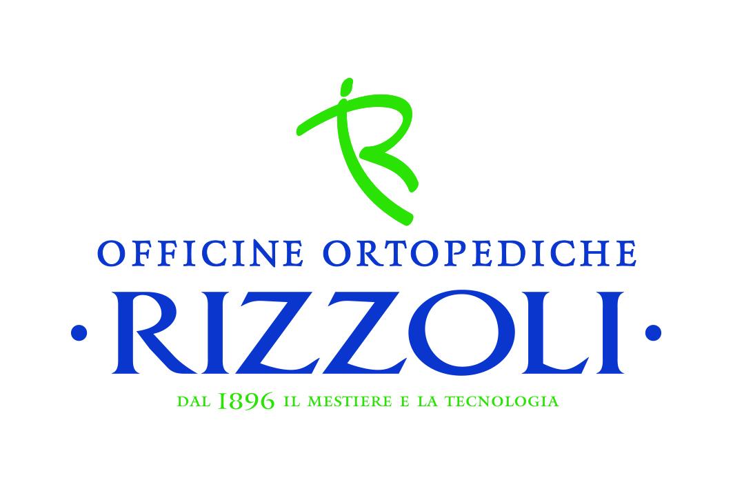 Officine Ortopediche Rizzoli Srl