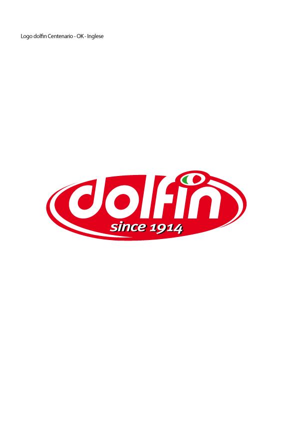DOLFIN SPA