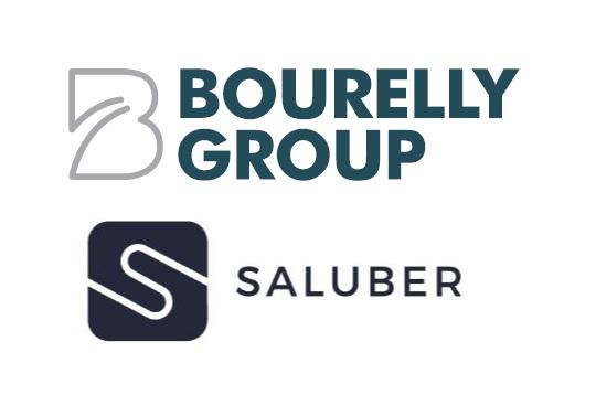 Bourelly Health Service S.r.l.
