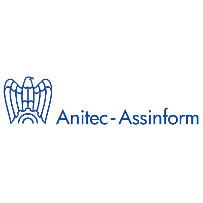 Anitec-Assinform