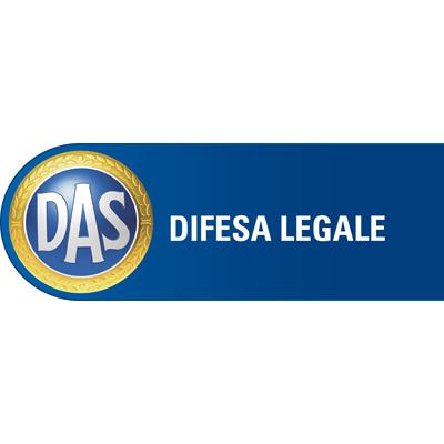 D.A.S. SpA