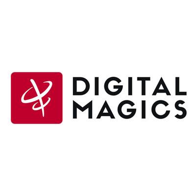 Digital Magics S.p.A.